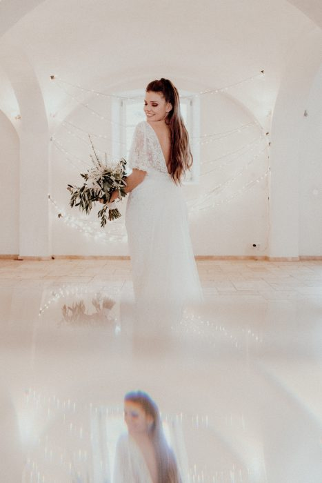 Hochzeitsfotograf NRW - Die Fotovideografin