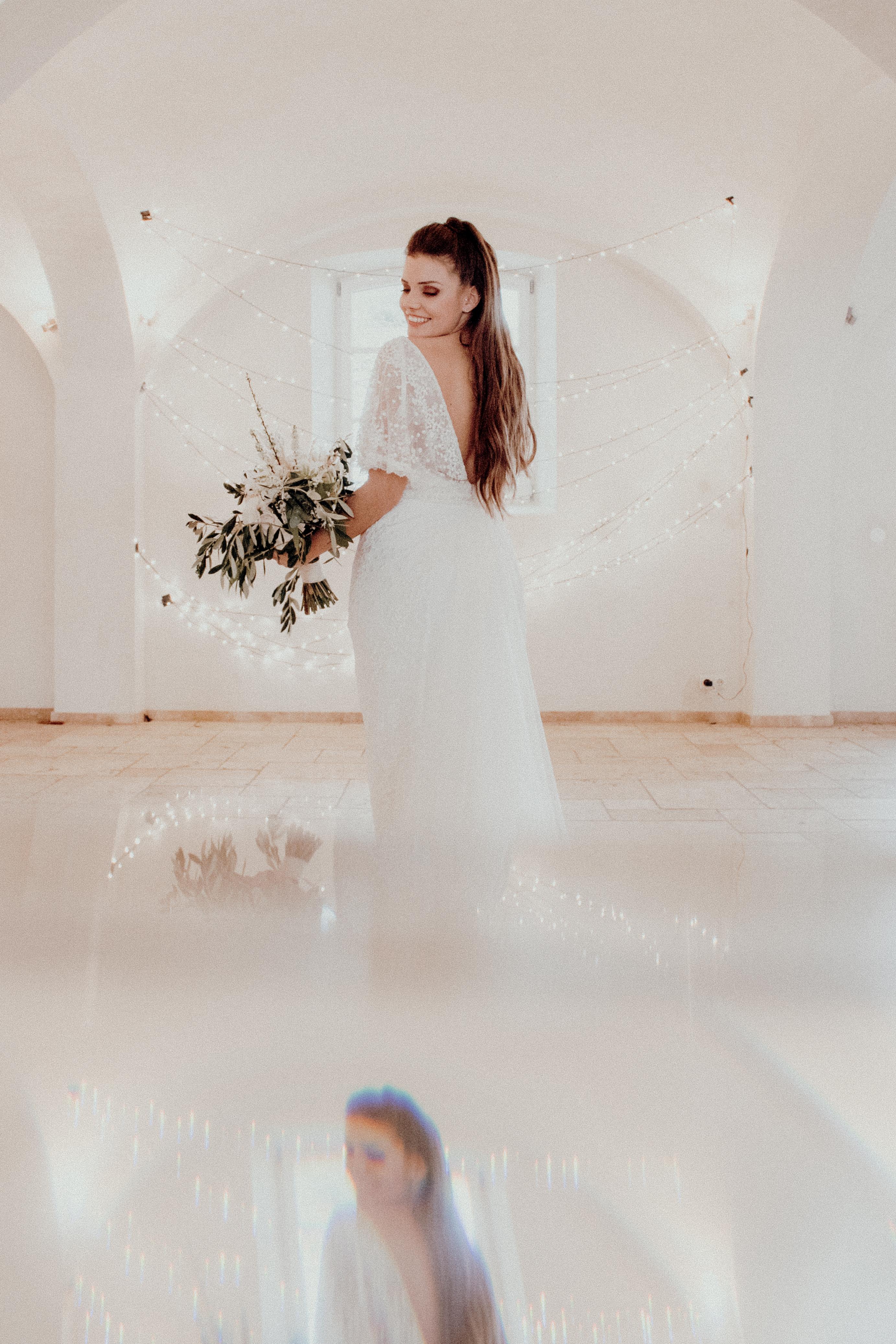 Hochzeitsfotograf_Dortmund_Die Fotovideografin