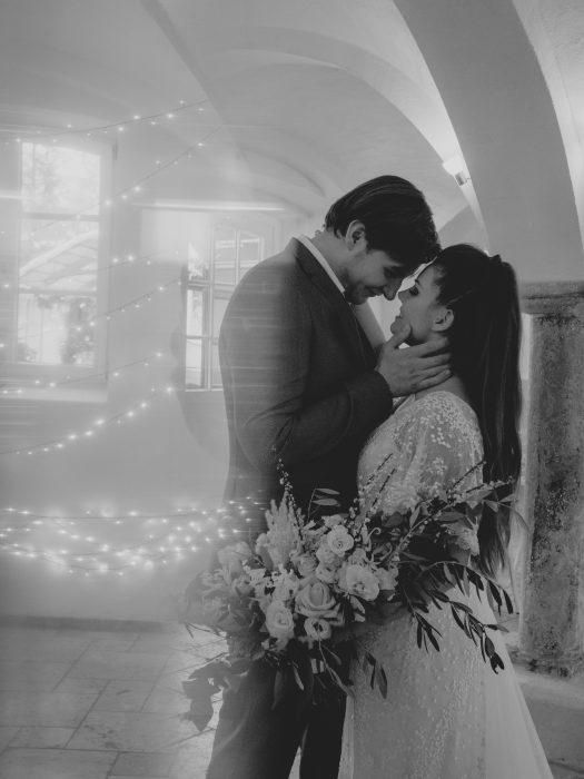 Hochzeitsfotograf_Dortmund_ Die Fotovideografin