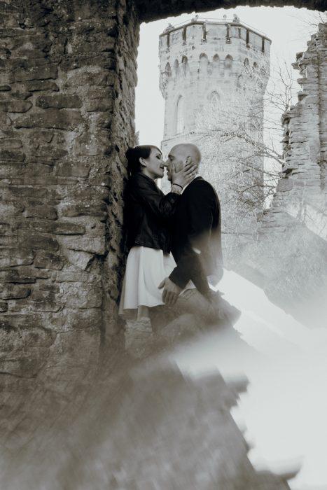 Hochzeitsfotograf_Köln_die