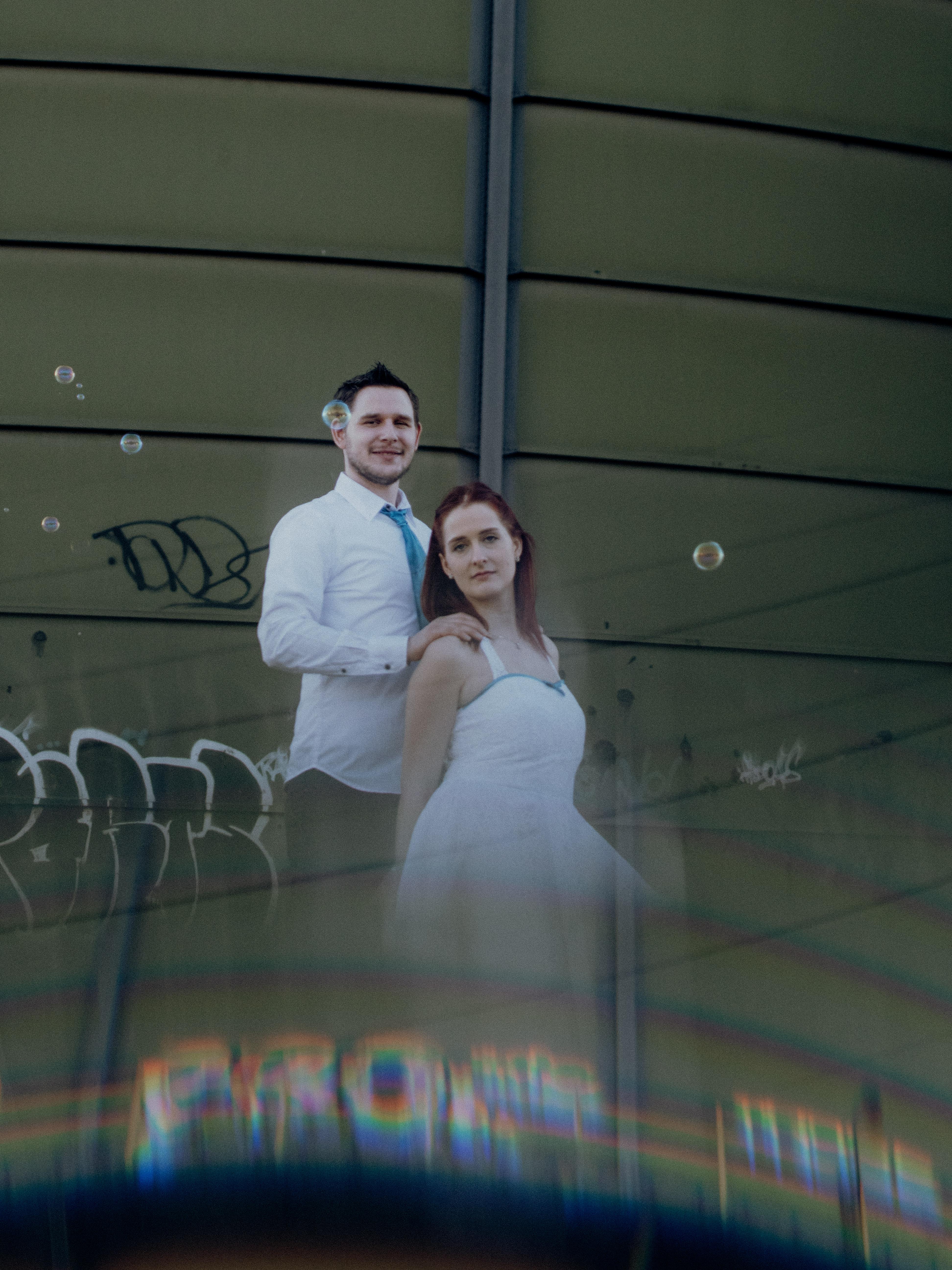 Hochzeitsfotograf NRW Die Fotovideografin